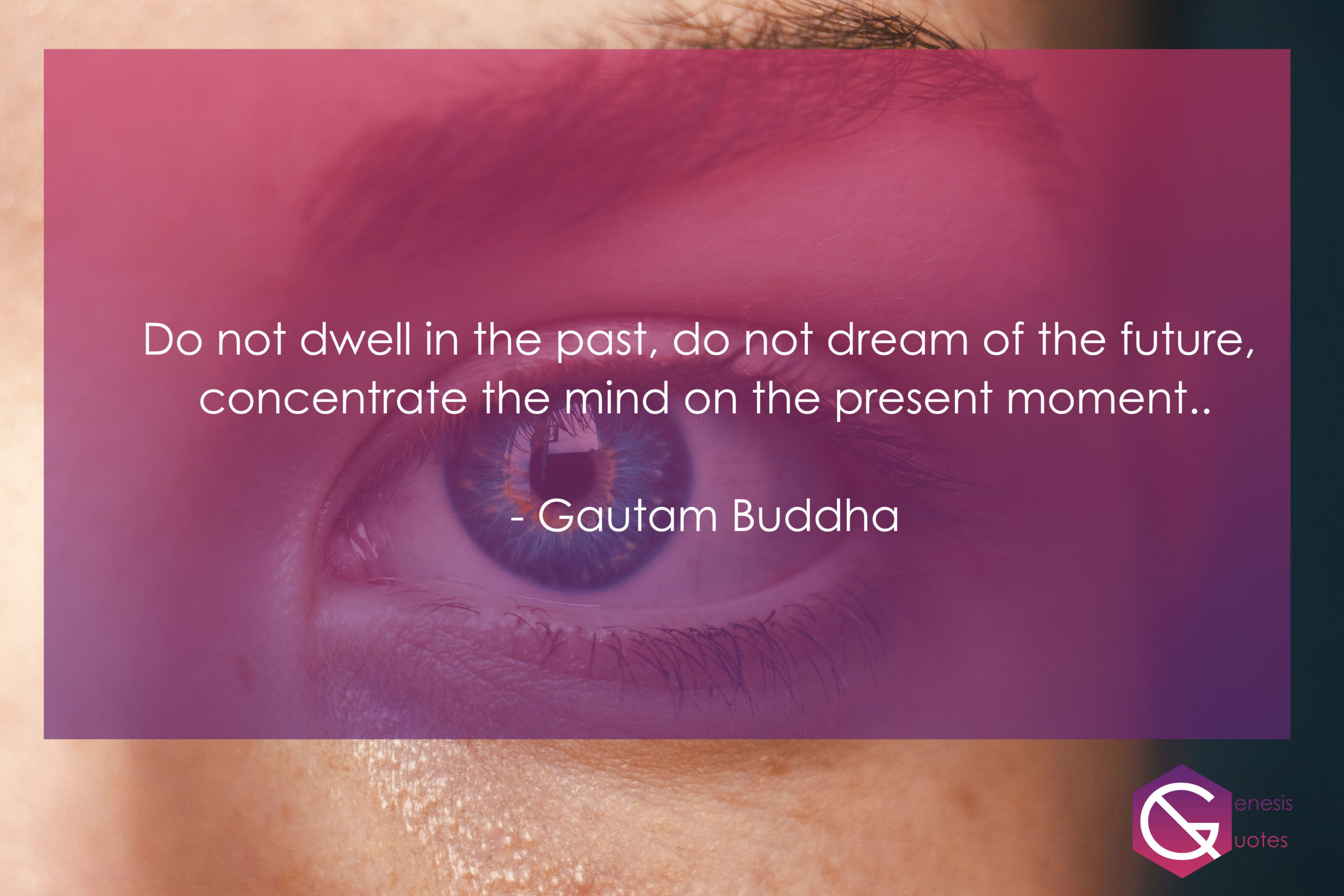 Quotes By Buddha | Buddha Quotes Life