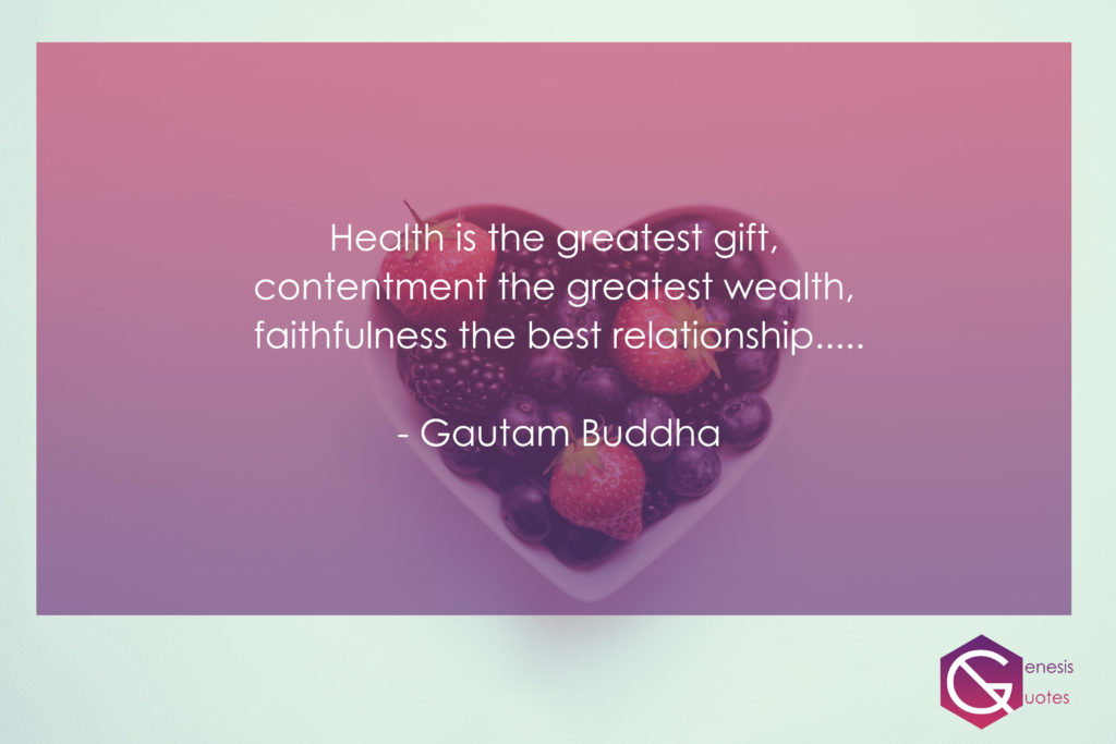 Quotes By Buddha   Buddha Quotes Life