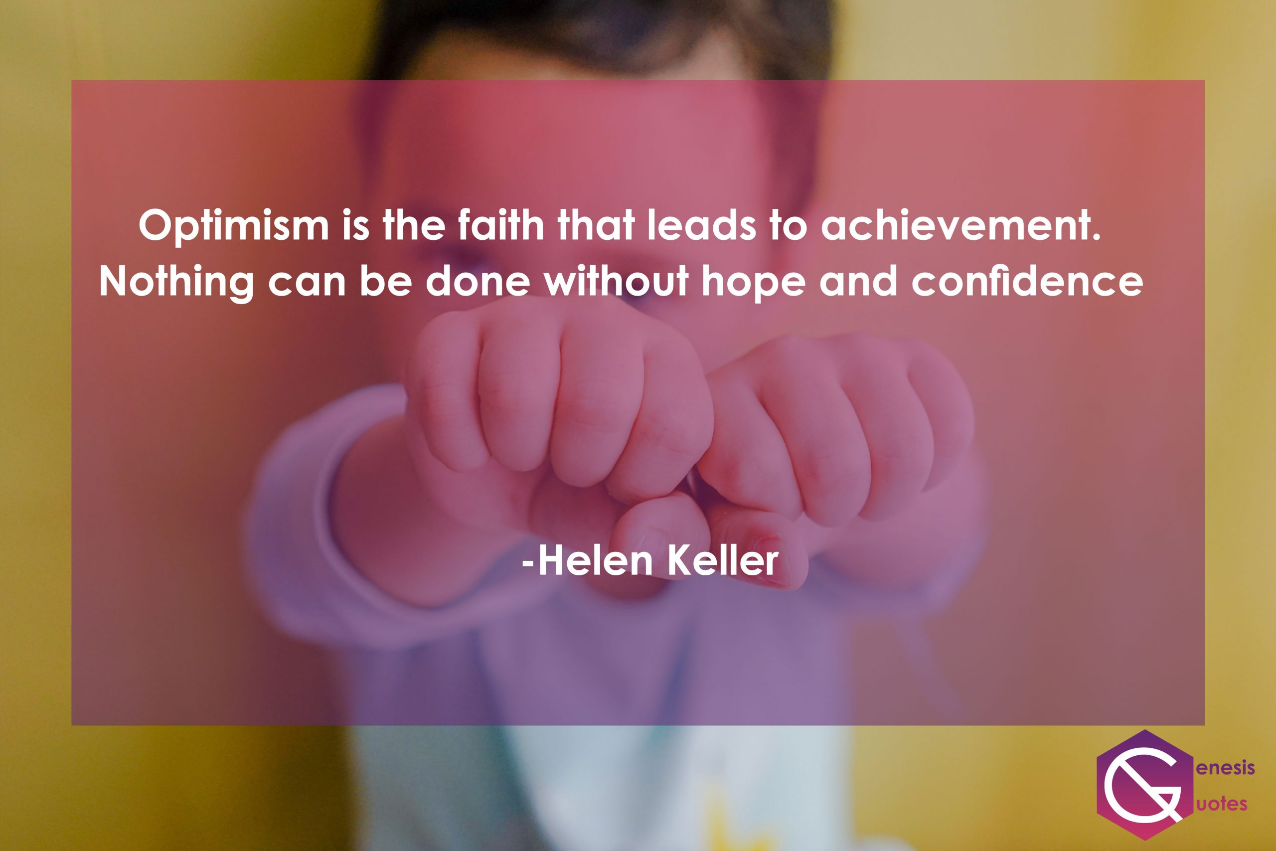 Helen-Keller--Motivational-Quotes