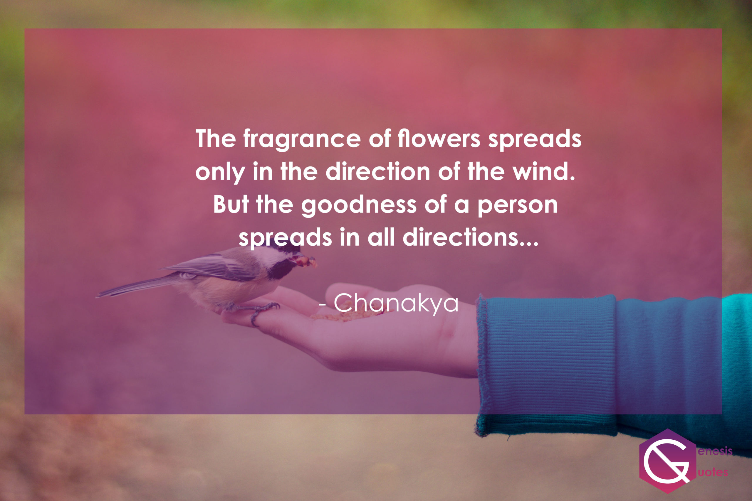 goodness-person-chanakya